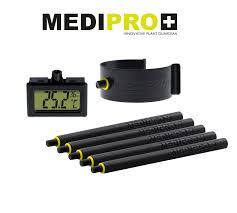 Измерительный прибор GARDEN HIGHPRO Medipro