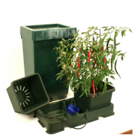 AUTOPOT EASY2GROW STARTER SYSTEM