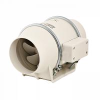 Канальный вентилятор Soler & Palau TD 160/100 Silent