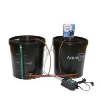 Гидропонная система аналог AquaPot Duo