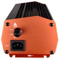 ЭПРА GIB Lighting NXE 400w с регулятором