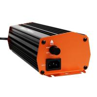 ЭПРА GIB Lighting NXE 600w с регулятором