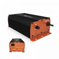 ЭПРА GIB Lighting 1000 NXE с регулятором