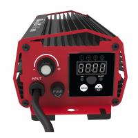 ЭПРА GIB Lighting LXG 600 W с  регулятором и таймером