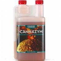 CANNA CANNAZYM 250 мл
