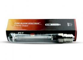 ДНАТ GIB Lighting Pure Bloom Spectrum XTreme 600 W