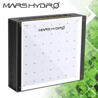 Mars Hydro ECO 300W
