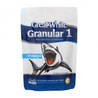 Микориза Great White Granular One 113 г