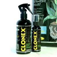 Clonex Mist для клонирования растений