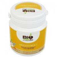 BioTabs Mycotrex 100g