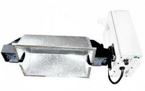 ELEKTROX Рефлектор + балласт 1000W DE