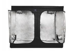 Diamond Box Silver Line 120E (240*120*200cm)