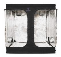 Diamond Box Silver Line 200 (200*200*200cm)
