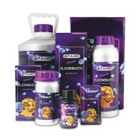 ATAMI Bloombastic микроэлементы+гормоны 100мл