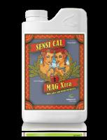 Advanced Nutrients Sensi Cal-Mag Xtra 0,5л