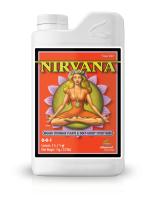 Advanced Nutrients Nirvana 0,5л