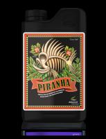 Advanced Nutrients Piranha 0,5л