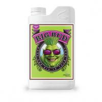 Advanced Nutrients Big Bud Liquid 1л