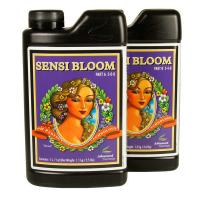 Минеральное удобрение pH Perfect Sensi Bloom A&B 1л