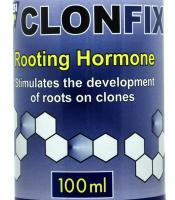 Hesi ClonFix 100 мл