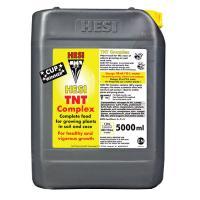 Hesi TNT-Complex 5 л