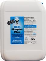 Hesi Phosphorus Plus 10 л