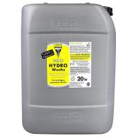 Hesi Hydro Growth 20 л