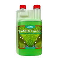 CANNA FLUSH 1 л