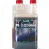 CANNA RHIZOTONIC 0,5 л