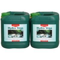 CANNA Hydro Vega A+B 10 л