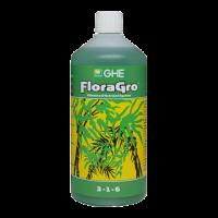GHE Flora Gro 1 л