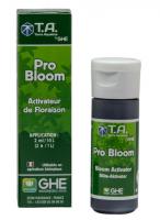 Pro Bloom (Bio Bloom) 60 мл