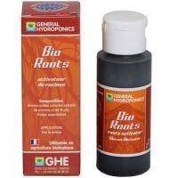 Bio Roots (Pro Roots) GHE 60 мл