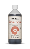 Biobizz Bio Bloom 0,5 л