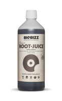 BioBizz Root Juice 0,5 л