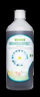 BioBizz Bio-Heaven 0,5 л