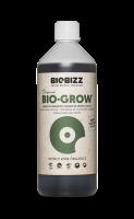 Biobizz Bio Grow 1 л