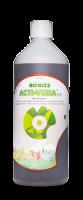 BioBizz Acti-Vera 1 л