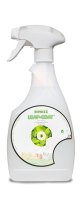 BioBizz Leaf-Coat 5 л