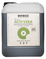 BioBizz Acti-Vera 5 л