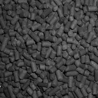 Уголь активированный для фильтров
