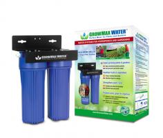 Фильтр для воды ECO GROW 240 л/ч