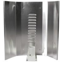 Отражатель (светильник) для ЭСЛ/ДНАТ Elektrox 50x43 см