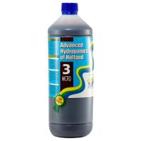 Advanced Hydroponics Dutch Formula Micro 0,5 л