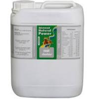 Advanced Hydroponics Root Stimulator 5 л