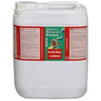 Advanced Hydroponics Growth/Bloom Excellarator 5 л
