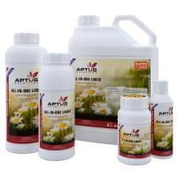 Aptus All In One Liquid 5 л