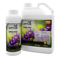 Aptus Humic-Blast 250 мл