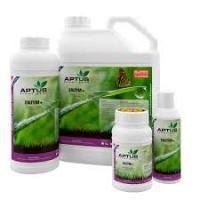 Aptus Enzym+ 250 мл