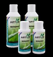 Aptus Nutrispray 150 мл